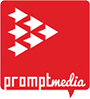 Prompt Media - Smart Trainings And Creative Films