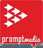 Prompt Media